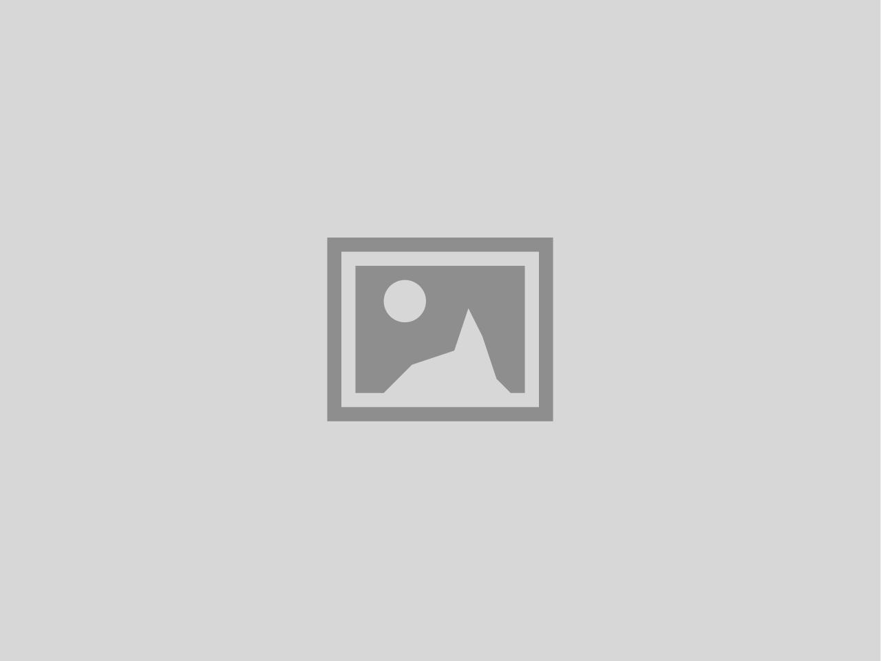 سفر دبیر ستاد فرهنگسازی اقتصاد دانشبنیان و صنایع نرم و خلاق به استان همدان
