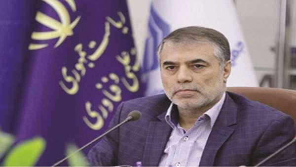 پرویزکرمی ایران ساخت